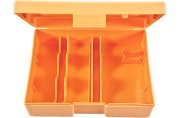 Lyman Plastic Die Box, Set 7980399