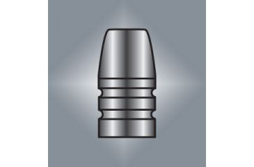 Lyman Rifle Bullet Mould: 32/20 - #311008 2660008