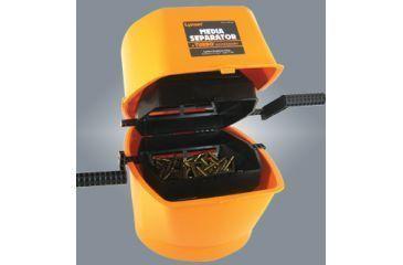 Lyman Turbo/Case Media Separator 7631325