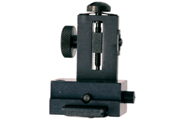 Lyman 66MK Receiver Sight for Knight MK 85