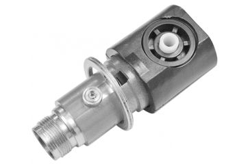 1-MagLite C Cell Switch Assembly