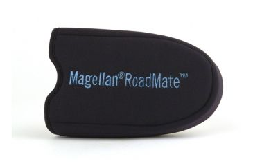 Magellan (Thales) 980667 Protective Case for Magellan RoadMate