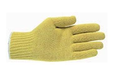 Magid Glove Glove 100% Kevlar SZ-7 590KVT-7