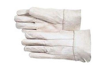 Magid Glove Glove Napa Goat Lthr SZ7 CS12 1130BLB7