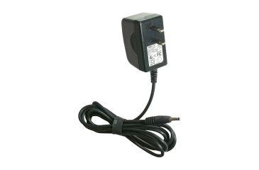 Maglite 110 Volt AC Converter V2 ARXX195