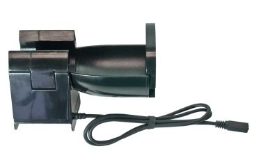 MagLite Charging Unit V2 ARXX185