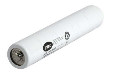 MagLite Rechargeable Ni-Cad Battery Pack for Maglite Flashlight System ARXX235