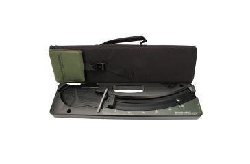 Maglula Benchloader 5.56/.223 Cal Mag Loader, Pmag, HK416, SA-80, M-16/AR-15 191409