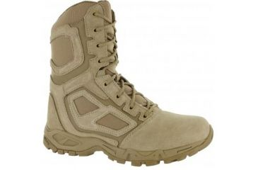 00890987f99 Magnum Mens Elite Spider 8.0 Boot | 5 Star Rating Free Shipping over ...