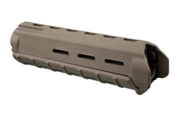 1-Magpul Industries MAG418/419/440 MOE AR-15 Handguard