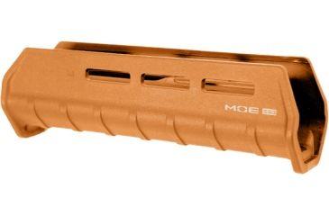 10-Magpul Industries MOE MLOK Forend