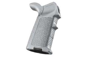 Magpul Industries Miad Ar10 Gen1.1 Grip Kit Gry MPIMAG521GRY