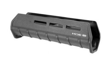 4-Magpul Industries MOE MLOK Forend