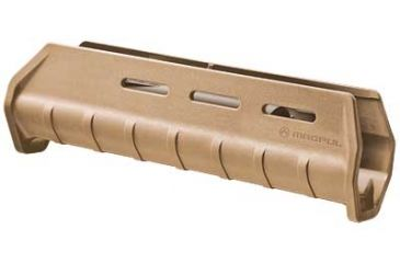 2-Magpul Industries MOE Mossberg Weapon Forend