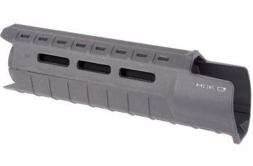 5-Magpul Industries MOE SL Carbine Length AR-15/M4 M-LOK Handguard