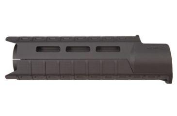 7-Magpul Industries MOE SL Carbine Length AR-15/M4 M-LOK Handguard