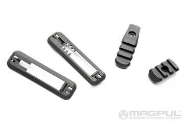Magpul MOE Illumuniation Kit Black MPIMAG402BLK