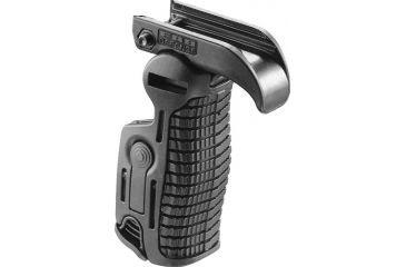 Mako Group Foregrip Safety System for Pistols FGG-K
