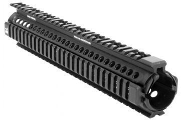 Mako Group M16 Quad Rail Handguard 11.5 inch Long