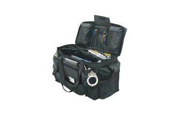 Global Military Gear Range Equipment Duty Bag