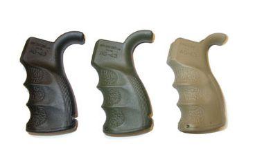 Mako Group Pistol Grip AG-43