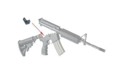 Mako Group Fab Defense 25 Piece Noise Eliminator Set For M16 UGC