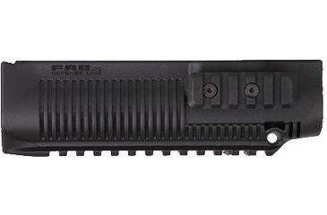 Mako Group Fab Defense Handguard w/Rails For Remington Model 870 PR870