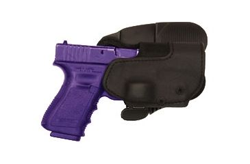 Mako Group Side Release KNG Holster Paddle Version