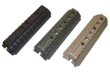 Mako Group 6-inch Picatinny Rails