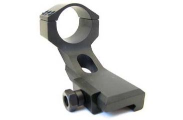 Global Military Gear Scope/Magnifier Mount