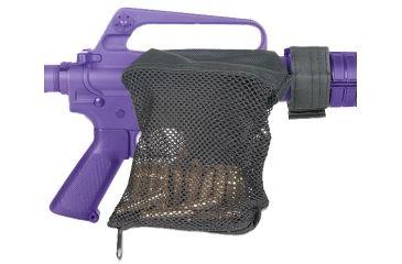 1-Global Military Gear AR15 Shell Catcher