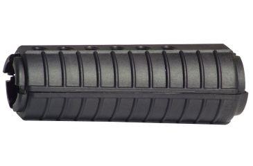 Mako Group AR15/M4/M16 Handguards