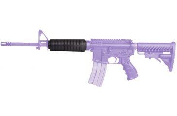 Mako Group Tough Polymer Handguards for AR15/M4/M16