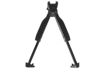 Mako Group Vertical Grip w/ Bipod
