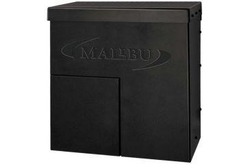 Malibu 600 Watt Digital Transformer 120 Volt AC Digital Power Pack,Black 8100-0600-01