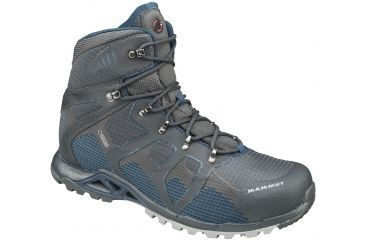 comfortable us timberland full hiking image euro comforter womens s boots store hero leather shop women hiker pdp
