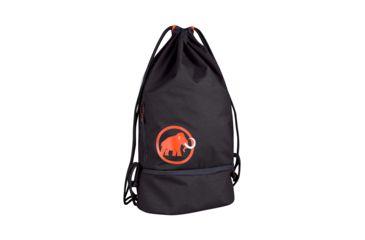 144bf09edb5e Mammut Magic Gym Bag
