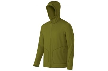Mammut mercury jacket