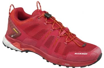 9adc83a538399f Mammut T Aenergy High GTX - Men's | Up to 40% Off w/ Free Shipping ...