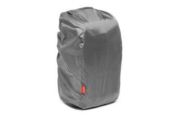 Manfrotto Advanced Tri Backpack, Black, Medium MB MA-BP-TM