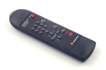 Manfrotto Bogen Infra Red Remote Control Only 853