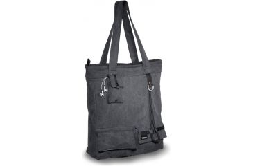 Manfrotto Bogen National Geographic NG W8120; Medium Tote Bag NG-W8120