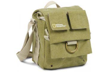 National Geographic Small Shoulder Bag Ng 2343 20