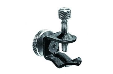 Manfrotto Bogen Universal Clamp For Articulated Arm And Magic Arm 196AC