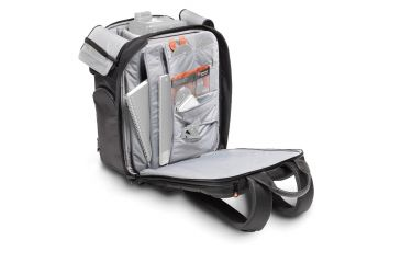 Manfrotto Lino Pro VII Backpack Organizer Flap