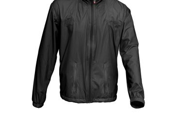 Manfrotto Male Lino Pro Windjacket Frontal Pockets