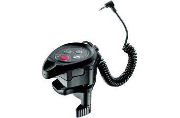 Manfrotto Remote Control Lanc Cameras (Sony and Canon) MVR901ECLA