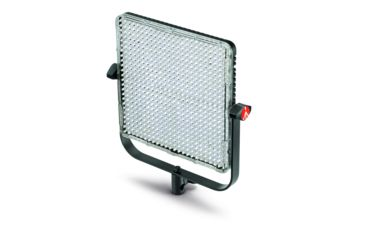 Manfrotto Spectra 1X1 Spot LED Fixture MLS1X1S