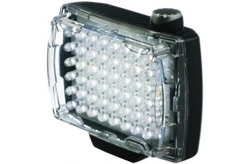 Manfrotto Spectra 500 S LED Light Fixture MLS500S