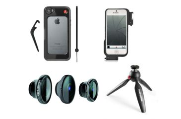 Manfrotto Ultimate I-Phone Kit